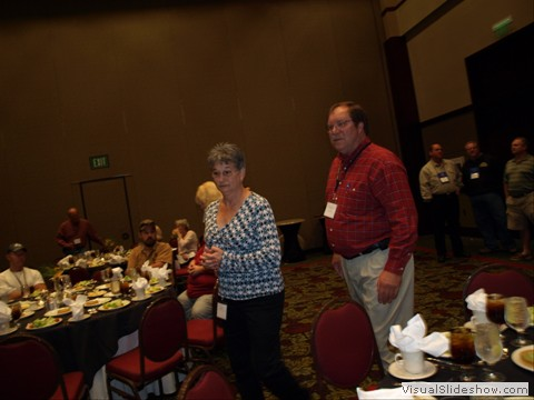 SGFMA Annual Meeting and Equipment Show 0158