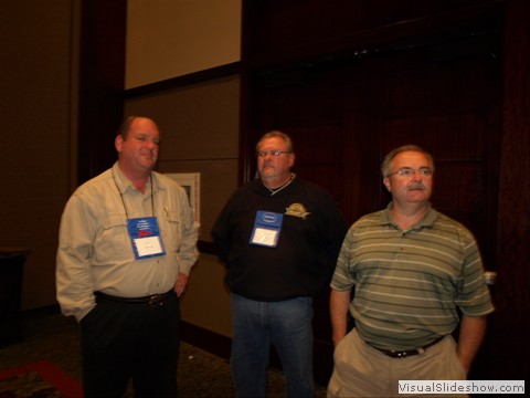 SGFMA Annual Meeting and Equipment Show 0160