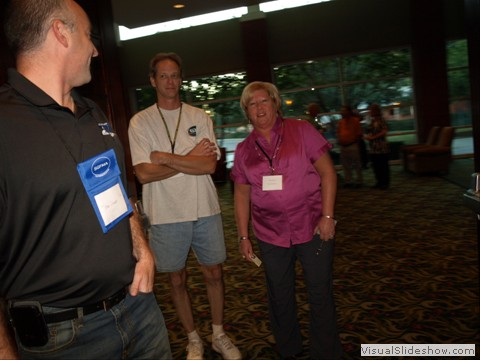 SGFMA Annual Meeting and Equipment Show 0161