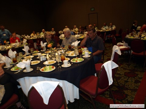 SGFMA Annual Meeting and Equipment Show 0162