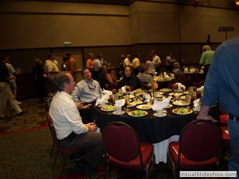 SGFMA Annual Meeting and Equipment Show 0173