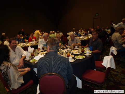 SGFMA Annual Meeting and Equipment Show 0177