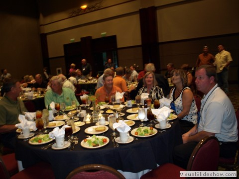 SGFMA Annual Meeting and Equipment Show 0180