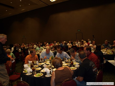 SGFMA Annual Meeting and Equipment Show 0185