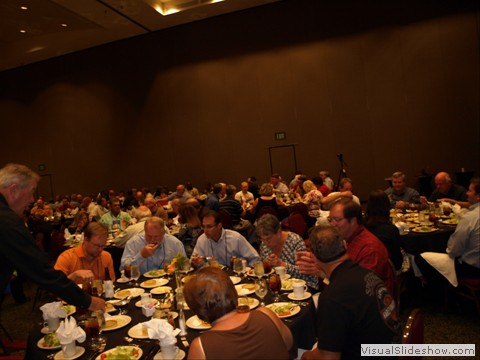 SGFMA Annual Meeting and Equipment Show 0186