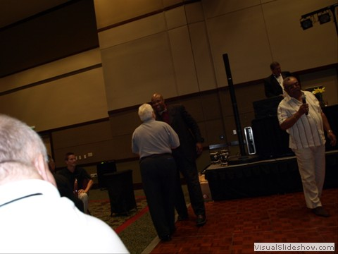 SGFMA Annual Meeting and Equipment Show 0256