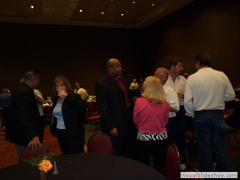 SGFMA Annual Meeting and Equipment Show 0268