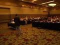 SGFMA Annual Meeting and Equipment Show 0380080
