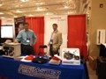 SGFMA Annual Meeting and Equipment Show 0387