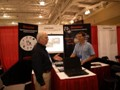 SGFMA Annual Meeting and Equipment Show 0389