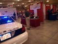 SGFMA Annual Meeting and Equipment Show 0397