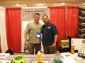 SGFMA Annual Meeting and Equipment Show 0409