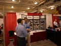 SGFMA Annual Meeting and Equipment Show 0414