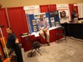 SGFMA Annual Meeting and Equipment Show 0417