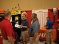 SGFMA Annual Meeting and Equipment Show 0418
