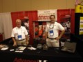 SGFMA Annual Meeting and Equipment Show 0421