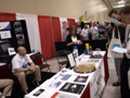 SGFMA Annual Meeting and Equipment Show 0423