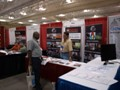 SGFMA Annual Meeting and Equipment Show 0427