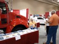 SGFMA Annual Meeting and Equipment Show 0430