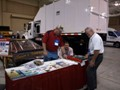 SGFMA Annual Meeting and Equipment Show 0441